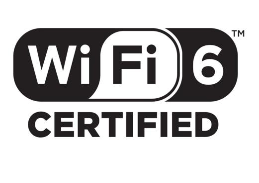 iPhone 13、Wi-Fi 6E搭載でスピードと接続範囲が向上