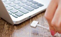 Apple、Macへの復帰を示唆するMagSafeサポートドキュメントを更新