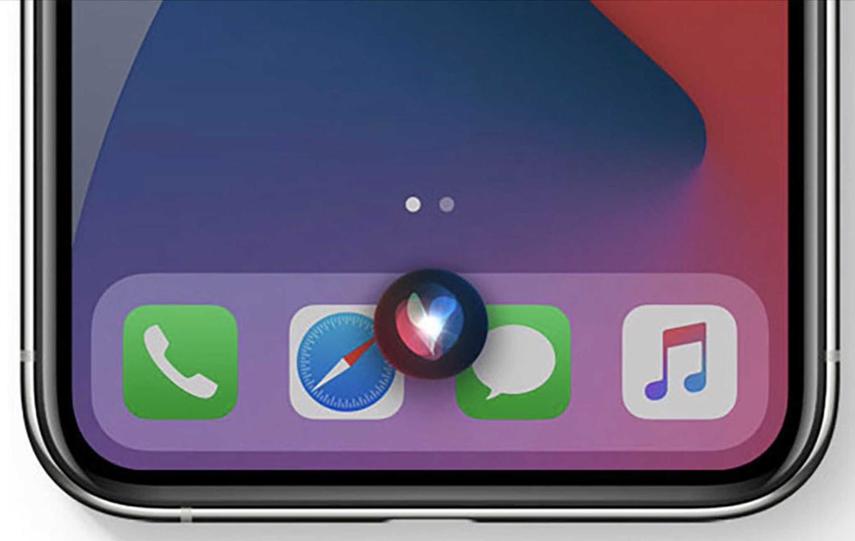 Appleは、Siriを使って乗り物を呼んだり支払いをしたりすることを許可しなくなりました
