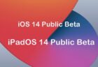 Apple、「watchOS 7.6 Developer beta 5 (18U5561a)」を開発者にリリース