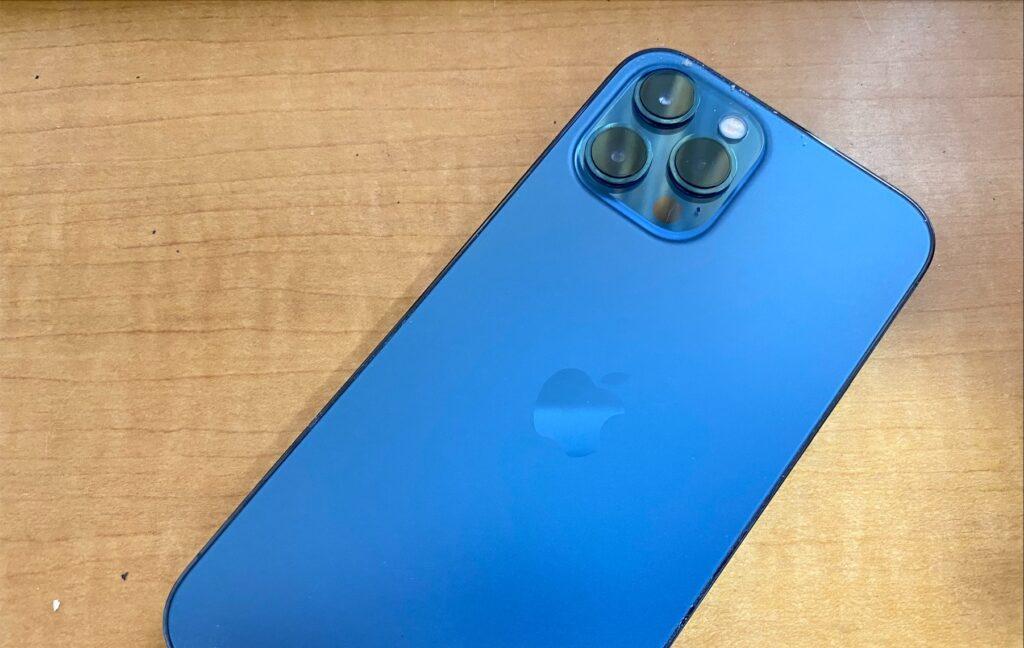 iPhone 12の7つの一般的な問題とその解決方法