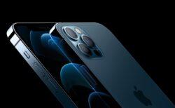 Apple、iPhoneの第2四半期出荷台数は前年比17.8%増