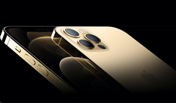 AppleのiOSとAndroid、昨年のスマートフォンのアクティベーション数でシェアを分ける