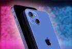 Apple、iPhone 12シリーズは発売から7カ月で1億台突破