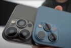 Apple、 今秋の「iPhone」と「iPad」の供給不足を警告