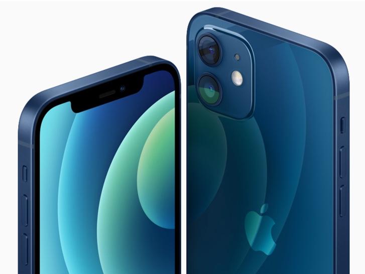 次期 iPhone SEは、A15チップ、5G、4.7インチディスプレイを搭載