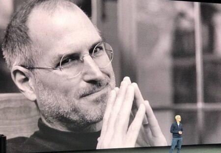Bill Gates氏のiTunes Storeの契約に対する衝撃と畏怖を伝える内部メールが公開される