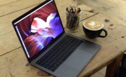 PCの需要が急増する中、Macの売上は第2四半期に前年比9.4%増加