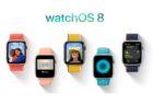 Apple、「tvOS 15 Developer beta 4 (19J5314e)」を開発者にリリース