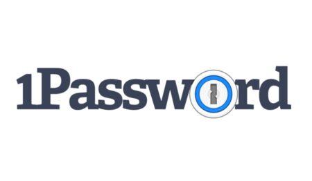 1Passwordユーザーは1Password 8 for MacがElectronベースであることに不満