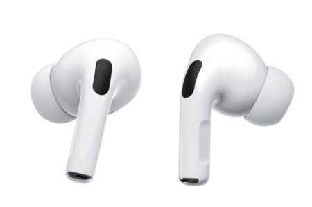 Apple、AirPods Proベータ版ファームウェア(4A362b)を開発者にリリース