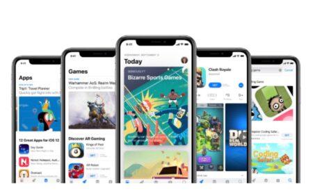 App Storeの和解はAppleにとって一つの勝利