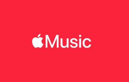 Apple、クラシック音楽ストリーミングサービスのPrimephonicを買収