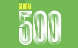Fortune 500、Appleは今や世界で最も利益率の高い企業です