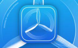 Apple、macOS 向け「TestFlight」のベータ版をリリースで「Xcode 13」でアプリを登録可能に