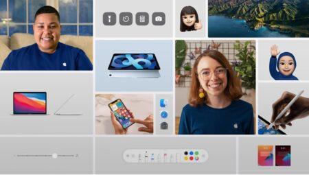 Apple、一部の「Today at Apple 」を8月30日から復活へ