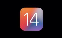 Apple、iOS 15と共にiOS 14.8アップデートに取り組んでいる