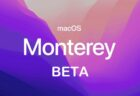 Apple、バグ修正を含む「macOS Big Sur 11.5.2」正式版をリリース