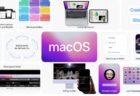 Apple、MacでCanonやHPのスキャナを使ったとき「アプリケーションを開くアクセス権限がありません 」とのエラーを修正すると発表