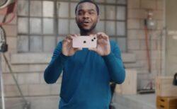 Apple、「iPhone 13」と「13 Pro」のガイドビデオを公開
