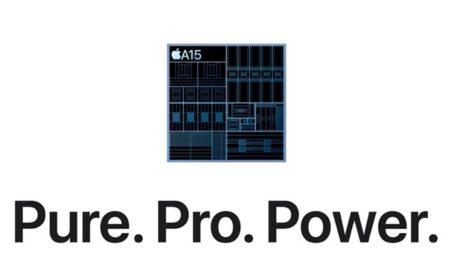 AppleのA15 Bionicはチップチームの頭脳流出のためにCPUの大幅なアップグレードが不足しているとの報告