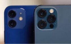 Apple、高出力バイクのエンジンのような振動がiPhoneのカメラに悪影響を及ぼす可能性があると警告