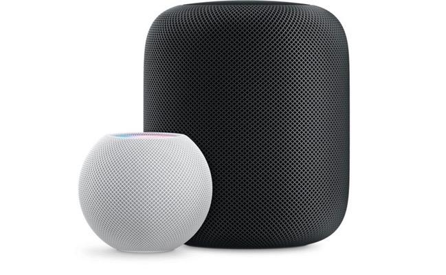 Apple、新機能およびバグ修正と安定性の改善を含む「HomePod 15」正式版をリリース