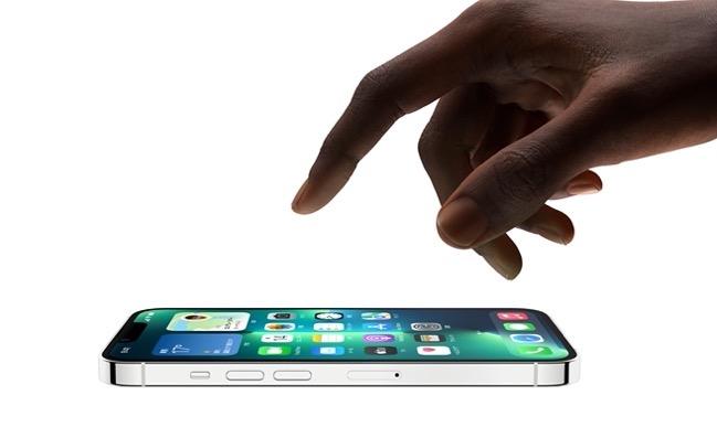 Apple、iPhone 13 Proの120Hz ProMotionディスプレイへのサードパーティのアクセスを制限