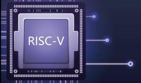AppleがオープンソースのRISC-Vチップを検討中だが、ARMに代わるものではないことはほぼ間違いない