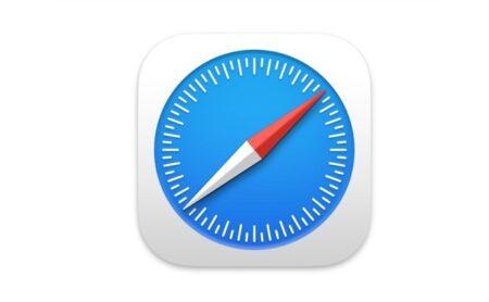 Apple、Big SurおよびCatalina用の「Safari 15」をアップデート