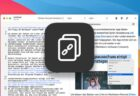 Apple、Macbookユーザーに警告、ディスプレイのひび割れを回避する方法