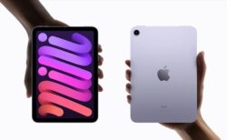 再設計されたiPad miniはRAMが4GBに増加、iPad 9は3GBのまま