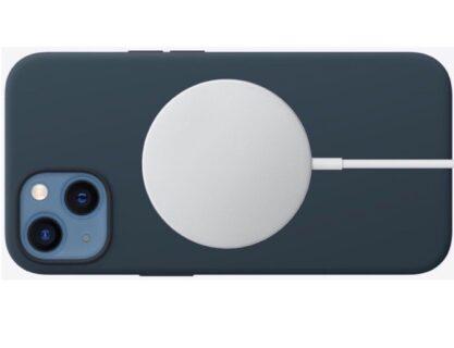 iPhone 13 miniは依然として最大12 Wのピーク電力に制限される