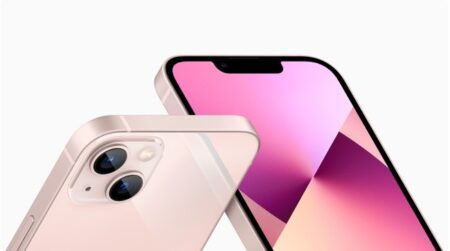 Apple、iPhone 13シリーズ用にセキュリティアップデートと問題を修正したiOS 15(19A346)をリリース