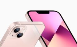 iPhone 13およびiPhone 13 Proは初めてデュアルeSIMをサポート