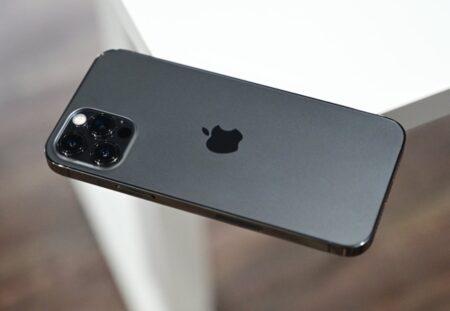 Apple、iOS 15の未パッチのセキュリティ欠陥を「まだ調査中」と回答