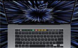 10月18日に発表されるとの噂のM1X MacBookProは、より長く待つ必要があるかも