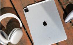 LGディスプレイ、2024年のOLED iPad Proの開発を開始、との報道