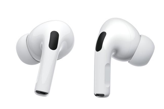 Apple、AirPods Proの修理プログラムを特別なアナウンスなしで3年間に延長