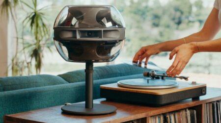 Apple、オーディオソフトウェアの責任者を新たに迎え、HomePodの販売拡大を目指す