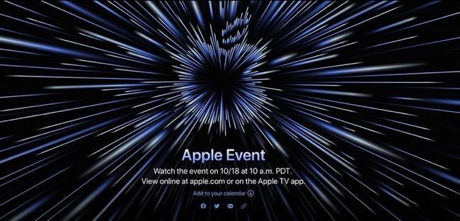 Apple Event 1018 002