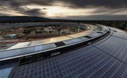 Apple、#AppleToo運動のリーダーを解雇