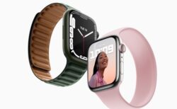 Apple、「Apple Watch Series 7」は来週にも予約受付を開始し10月中旬に出荷か