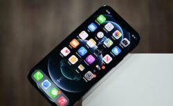 Apple、2021年の世界スマートフォン利益で支配を続ける