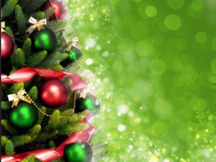 Apple、クリスマス商戦で深刻な供給不足が予想される