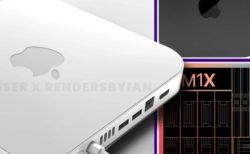 再設計された新しい Mac miniの、現時点で噂されているデザイン、スペック、価格、発表時期など