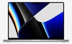 MacBook ProのUSB-Cポートは高速充電に対応していないとの報道