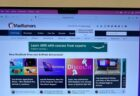 Apple曰く、新しいMacBook Proのノッチはユーザーにコンテンツのためのスペースを提供する「スマートな方法」
