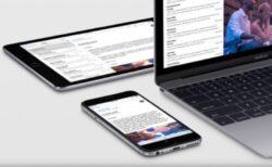 iOS15およびiPadOS15の新着メールで通知音がしない問題の対処方法