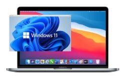 Parallels 17.1 のアップデートで、Intel および M1 Mac における Windows 11 のサポートと macOS Monterey との互換性が向上